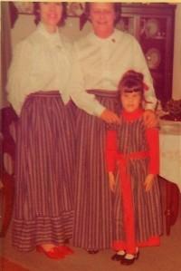 70sWomen (3)